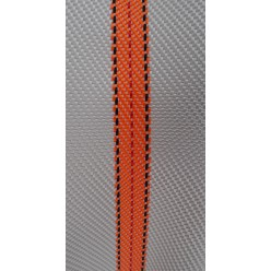Hadice C52 Firesport 10m