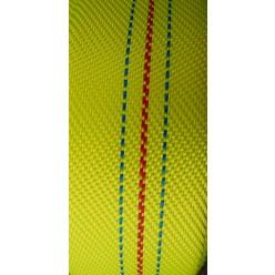 Hadice B75 Flammenflex-G Ultra 10m