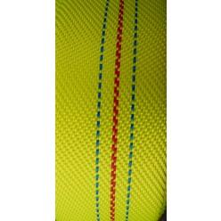 Hadice C38 Flammenflex-G Ultra bez spojek 20m