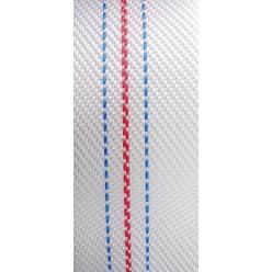 Hadice C52 Flammenflex-G 10m