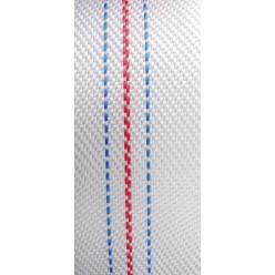 Hadice C38 Flammenflex-G bez spojek 20m