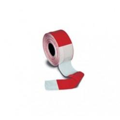 Páska vytyčovací - bez nápisu 500m