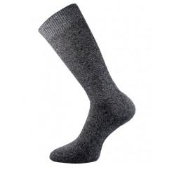 Ponožky Klimax antibakteriální - 5 párů