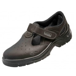 Obuv pracovní sandal Topolino