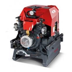 Stříkačka přenosná motorová FOX 4