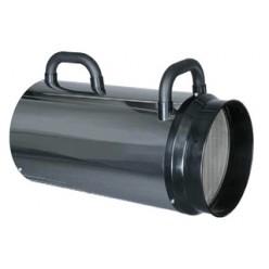 Proudnice pěnotvorná PSD 350 na střední pěnu