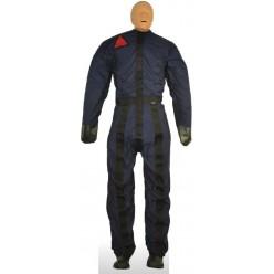 Figurína cvičná RESUSCTIACE RLNCPR/TOR - 20kg