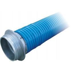 Savice PH - 110 modrá 1,6 m