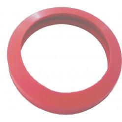 Těsnění spojky ROTT měkké - červené