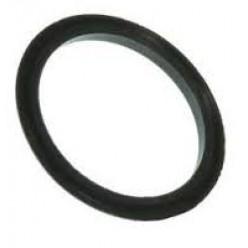 Těsnící kroužek 65x74 (pod víčko čističe)