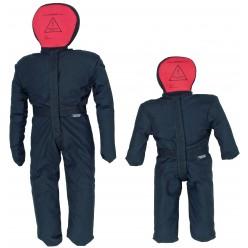 Figurína cvičná UNI RLN5 - BABY 5kg