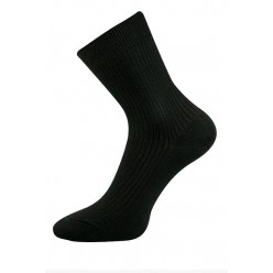 Ponožky Viktor letní - 3 páry