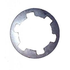 Vymezovací podložka - rotor tl. 5