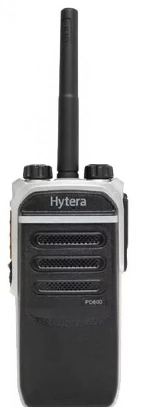 Radiostanice PD605 Digitál