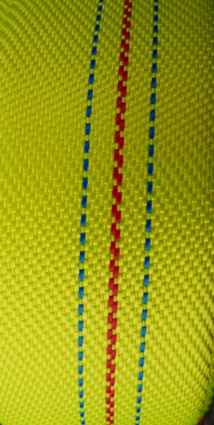 Hadice C38 Flammenflex-G Ultra 20m
