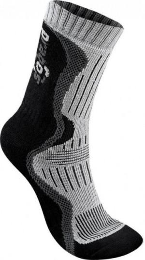 Ponožky PRABOS AIR-TEC