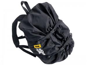 Batoh Rope Bag